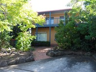 Picture of 227 Macquarie Street, South Windsor