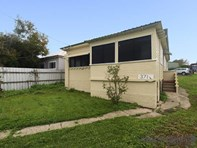 Picture of 371 Pacific Highway, Belmont