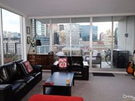 Picture of 801/20 Hindmarsh Square, Adelaide