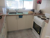 Picture of 17 Delamere Street, Canley Vale