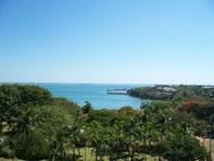 Picture of 310/130 Esplanade, Darwin