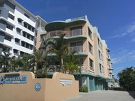 Picture of Unit #4/38A King Street, Kings Beach
