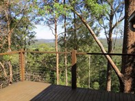 Picture of 162a Upper Tolson Road, Mooloolah Valley