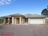 Picture of 37 Aub Upward Close, Singleton