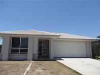 Picture of 21 SEA EAGLE Drive, Lowood