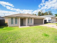 Picture of 17 Osprey Crescent, East Maitland