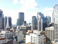 Picture of PH/355 Kent Street, Sydney
