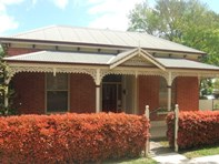 Picture of 305 Barker Street, Castlemaine