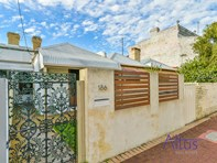 Picture of 186 Brisbane Street, Perth