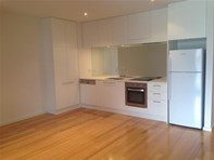 Picture of 7/28 Storr Street, Adelaide