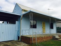 Picture of 177 Victoria Rd, Punchbowl