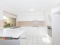 Picture of 69/32 Riverview Road, Nerang