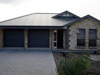 Picture of 3C-1 Trevor Street, Murray Bridge