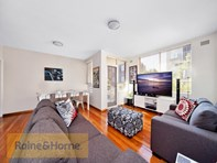 Picture of 3/64 Lyons Road, Drummoyne