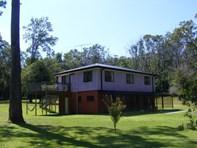 Picture of 313 Reedy Swamp Road, Tarraganda