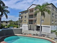 Picture of Unit #15/44 Edmund Street, Kings Beach