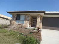 Picture of 47 TAWNEY Street, Lowood