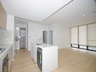 Picture of 3207/7 Angas Street, Meadowbank