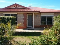 Picture of 12 Zerna Avenue, Murray Bridge