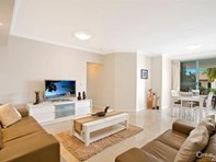 Picture of 8-12 Sellwood Street, Brighton-Le-Sands