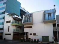 Picture of 1/26 Gilles Street, Adelaide