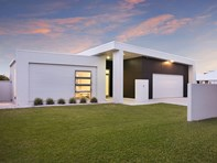 Picture of 20 Westholme Circuit, Pelican Waters