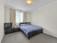 Picture of 1502/363 Turbot Street, Brisbane