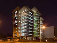 Picture of 10/99 Gardens Road, Darwin