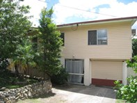 Picture of 59 Roseash St, Logan Central