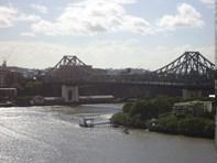 Picture of 175/26 Felix St, Brisbane
