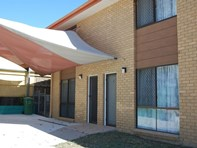 Picture of 4/52 Blackwood Road, Logan Central