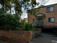 Picture of 2/12 Conway Road, Bankstown