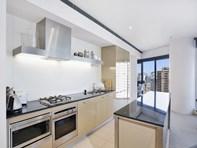 Picture of 2205 129 Harrington Street, Sydney