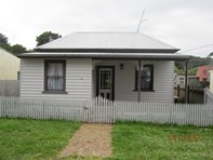 Picture of 40 Andrews Street, Strahan