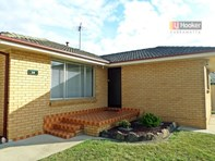 Picture of 50 CHELSEA DRIVE, Canley Heights