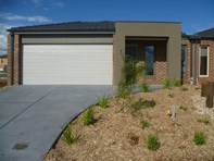 Picture of 25 Francis Court, Kilmore