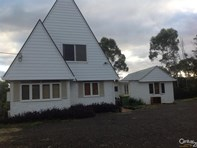 Picture of 183 Slopes Road, North Richmond