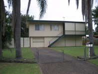 Picture of 8 Osprey Close, Slade Point