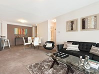 Picture of 152/369 Hay Street, Perth