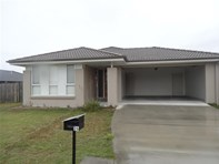 Picture of 35 PEREGRINE Street, Lowood