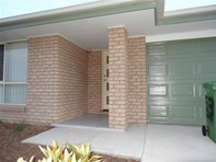 Picture of 53 TAWNEY Street, Lowood