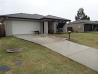 Picture of 17 SPOONBILL Court, Lowood