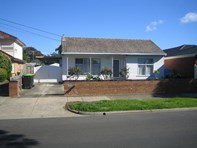 Picture of 22 Mountainview Avenue, Avondale Heights