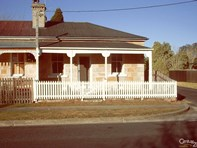 Picture of 4 Pioneer Street, Mittagong