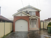 Picture of 1a Cathcart Street, Canley Vale
