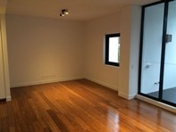 Picture of 106/66 Atchison Street, Crows Nest