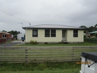 Picture of 64 Harvey Street, Strahan