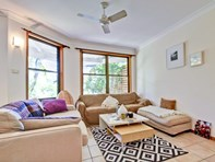 Picture of 5/9 Massinger Street, Byron Bay