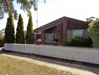 Picture of 1A Mills Street, Maffra