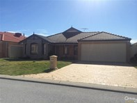 Picture of 5 Tarcoola Way, Secret Harbour